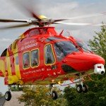 Essex & Herts Heli Photo 2020