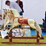 IMG_4631_rocking_horse