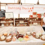 blackwater country show 2012 046