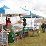 blackwater country show 2012 081