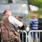 blackwater country show 2012 107
