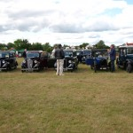 blackwater country show 2012 1144