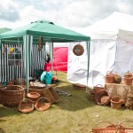 blackwater country show 2012 142