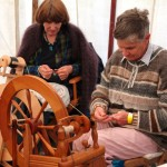 blackwater country show 2012 487