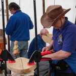 blackwater country show 2012 019