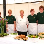 blackwater country show 2012 357