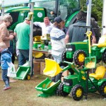 blackwater country show 2012 696
