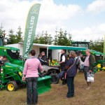blackwater country show 2012 698