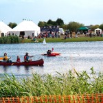 blackwater country show 2012 997