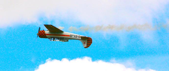 26-plane